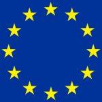 EU-logo-1.jpg